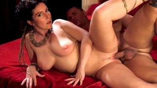lydia saint martin ex escort devenu actrice porno