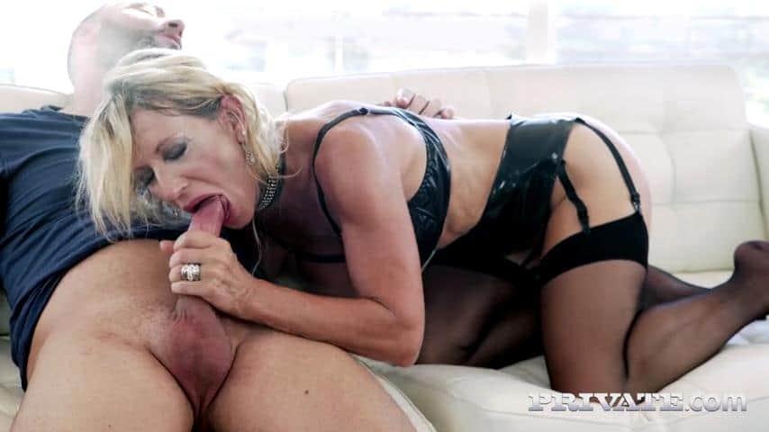 marina beaulieu cougar anal