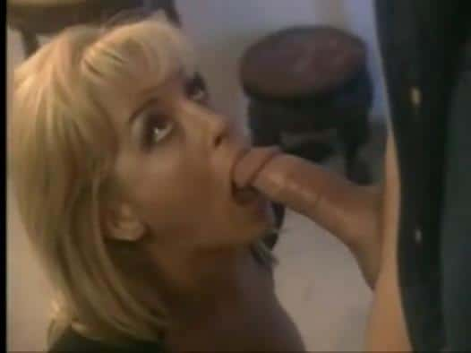jill kelly cocufieuse