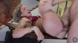 julie holly libertine et actrice porno gourmande
